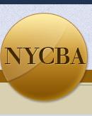 NYCBA