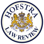 Hofstra Law Review
