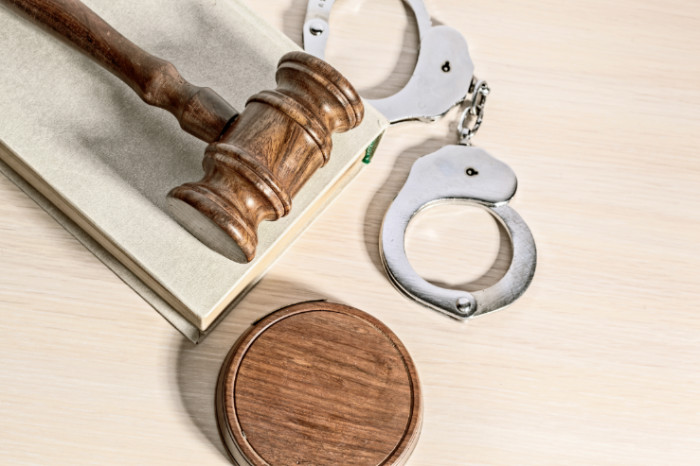 CriminalChargesInStateCour(2)t