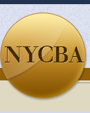 http://www.markicohenattorneynyc.com/wp-content/uploads/2017/11/NYCBA.png