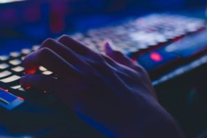 NYC Computer Crimes Lawyer