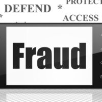 Fraud3