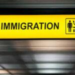 Immig10