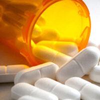 Opioid_pills