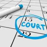 CourtDate