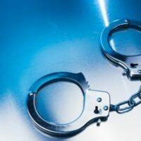Handcuffs5