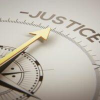 Justice7