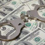 Money_Cuffs